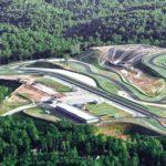 atlanta motorsports park 03 1 150x150 - KART TRACK SHANGHAI