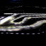 chang international circuit 169 buriram3 150x150 - SOCHI AUTODROM