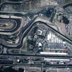 circuit de catalunya barcelona 169 aerial 300dpi cmyk 150x150 - SHANGHAI INTERNATIONAL CIRCUIT