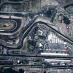 circuit de catalunya barcelona 169 aerial 300dpi cmyk 150x150 - HOCKENHEIMRING