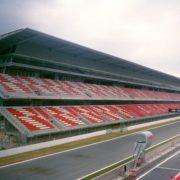 circuit_de_catalunya-barcelona-BAT-F-MT---016