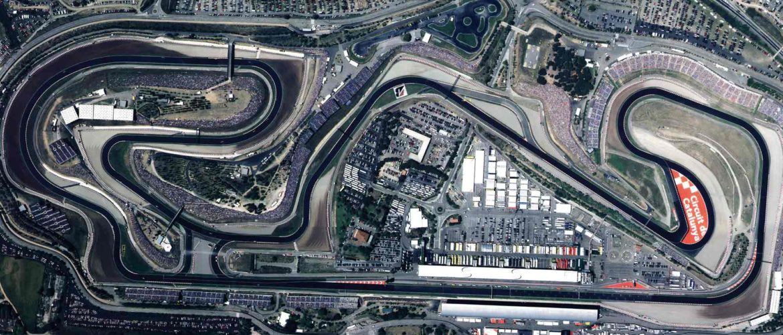 circuit_de_catalunya-barcelona-aerial-300dpi-cmyk