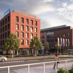 monheim hotel 169 150x150 - LOX HOTEL NEUSS
