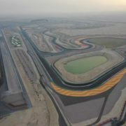 kuwait motor town DJI 0861 180x180 - KUWAIT MOTOR TOWN