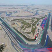 kuwait motor town DJI 0953 180x180 - KUWAIT MOTOR TOWN