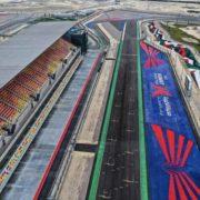 kuwait-motor-town_IMG_6359