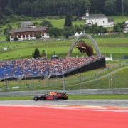 F1 Austrian GP Red Bull Ring 05 (2)