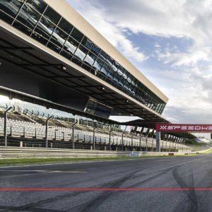 F1 Austrian GP Red Bull Ring 05 300x300 - Blog - Puzzle