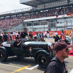 F1 German GP 300x300 - Blog - Puzzle