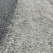 TP 10 special sphalt design