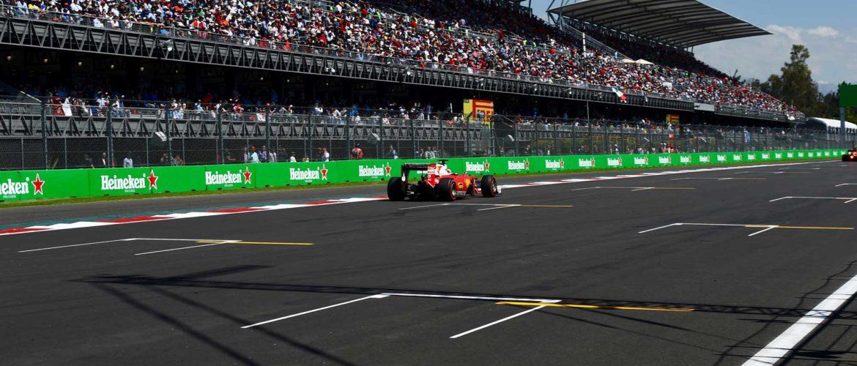 autodromo hermanos rodriguez 1804 jea AJ1 80891 1170x500 - F1 Mexican Grand Prix