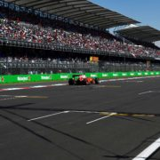 autodromo hermanos rodriguez 1804 jea AJ1 80891 180x180 - F1 Mexican Grand Prix