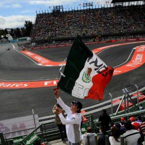 autodromo hermanos rodriguez 1804 jea Fans Flagge014 300x300 - Blog - Puzzle