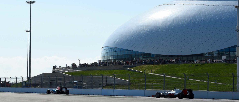 russia-sochi_autodrom-AJ1_3489