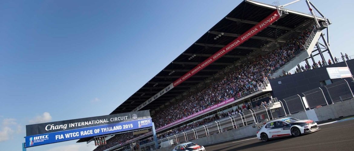 thailand-chang_international_circuit-buriram2