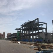 tianjin progress 02