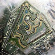 PVRC Layout 1024x872 180x180 - Pradera Verde Racing Circuit Begins Construction
