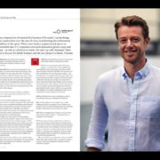 carsten f1 magazine 180x180 - Interview with Dr. Carsten Tilke