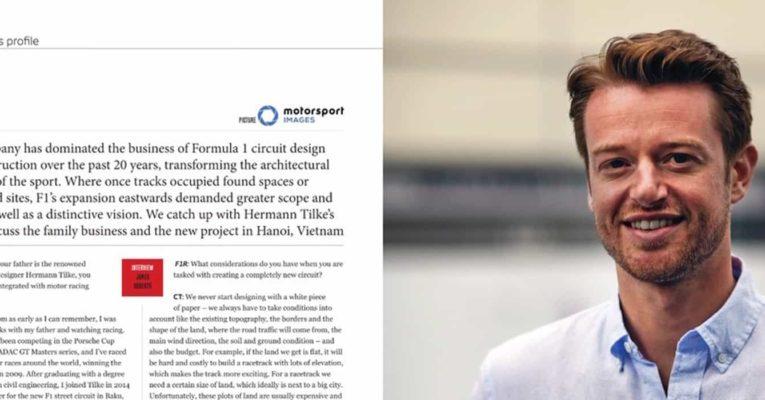 carsten f1 magazine header 765x400 - PRESS