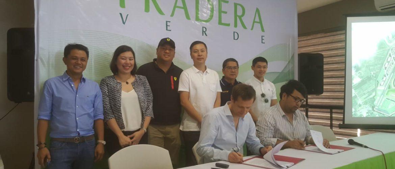 d4741d50 a170 4079 b011 70c497c6700b 1170x500 - Pradera Verde Racing Circuit Begins Construction