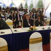 b7907c04 1a51 4ac9 a302 81891ac2db76 180x180 - Groundbreaking ceremony in Vietnam