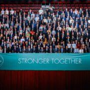 FIA Conference 2019