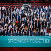 FIA-Konferenz 2019