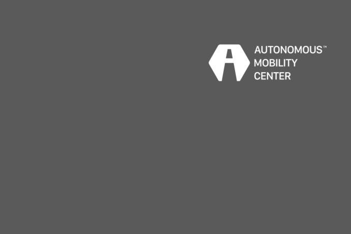 Intelligente Infrastruktur hilft intelligenten Fahrzeugen