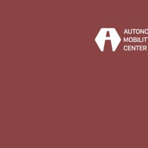 Safety concerns with autonomous driving