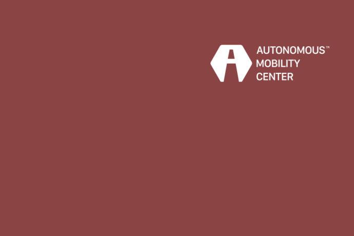 Sicherheitsbedenken bei autonomem Fahren